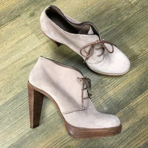 Cole Haan Heeled Boots